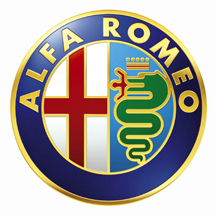 Alfa Romeo - ECU Remapping and Tuning