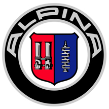 Alpina - ECU Remapping and Tuning