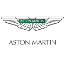 Aston Martin - ECU Remapping and Tuning