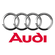 Audi - ECU Remapping and Tuning