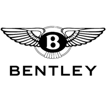 Bentley - ECU Remapping and Tuning