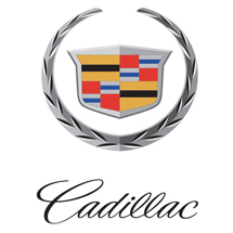 Cadillac - ECU Remapping and Tuning