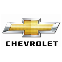 Chevrolet - ECU Remapping and Tuning