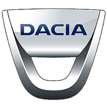 Dacia - ECU Remapping and Tuning
