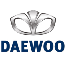 Daewoo - ECU Remapping and Tuning