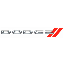 Dodge - ECU Remapping and Tuning