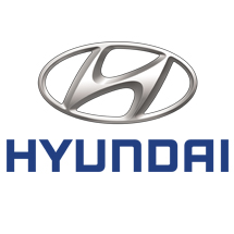 Hyundai - ECU Remapping and Tuning