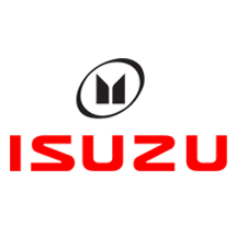 Isuzu - ECU Remapping and Tuning