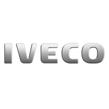 Iveco - ECU Remapping and Tuning