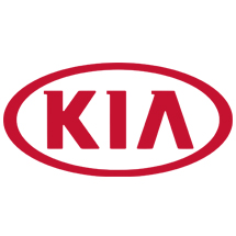 Kia - ECU Remapping and Tuning