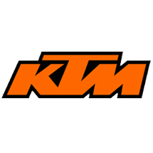 KTM - ECU Remapping and Tuning