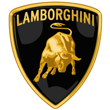 Lamborghini - ECU Remapping and Tuning