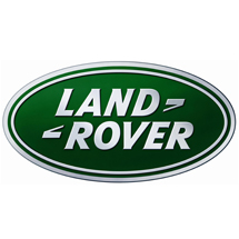 Land Rover - ECU Remapping and Tuning