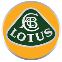 Lotus - ECU Remapping and Tuning