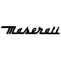 Maserati - ECU Remapping and Tuning