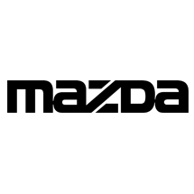 Mazda - ECU Remapping and Tuning