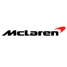 McLaren - ECU Remapping and Tuning