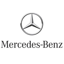 Mercedes - ECU Remapping and Tuning