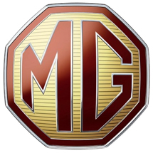 MG - ECU Remapping and Tuning