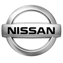 Nissan - ECU Remapping and Tuning