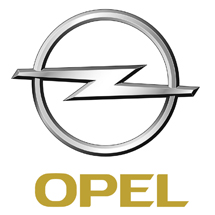 Opel - ECU Remapping and Tuning