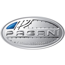 Pagani - ECU Remapping and Tuning