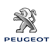 Peugeot - ECU Remapping and Tuning