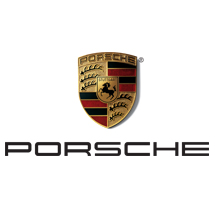 Porsche - ECU Remapping and Tuning