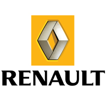 Renault - ECU Remapping and Tuning