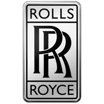 Rolls Royce - ECU Remapping and Tuning