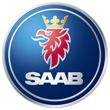 Saab - ECU Remapping and Tuning