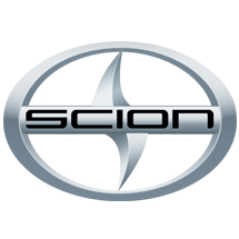 Scion - ECU Remapping and Tuning