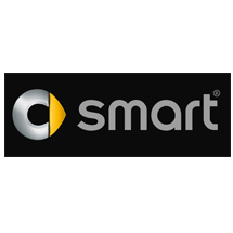 Smart Car - ECU Remapping and Tuning