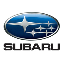 Subaru - ECU Remapping and Tuning