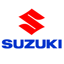 Suzuki - ECU Remapping and Tuning