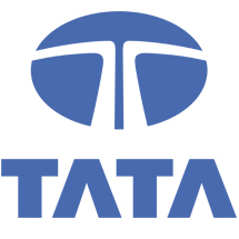 Tata - ECU Remapping and Tuning