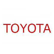 Toyota - ECU Remapping and Tuning
