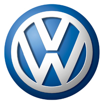 Volkswagen - ECU Remapping and Tuning