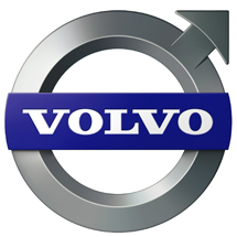 Volvo - ECU Remapping and Tuning