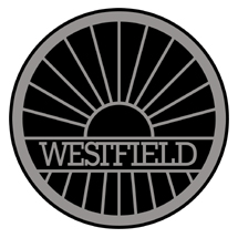 Westfield - ECU Remapping and Tuning