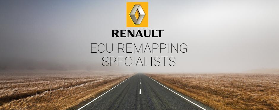 ecu remapping, tuning renault master mk3 - 2010 > 2014 - 2.3 dci