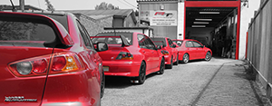 ECU Remapping Specialists - About Us